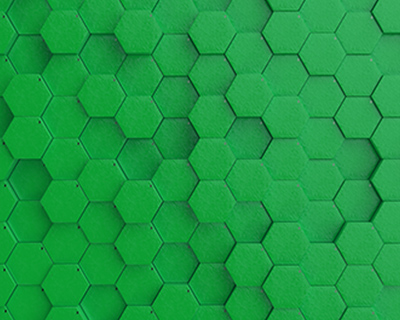 ハロゲン分野の開発・製造技術のサムネイル